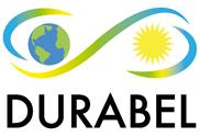 Energie Coöperatie Durabel